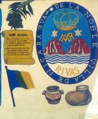 Rivas pictures
