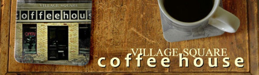 Village Square Coffee House